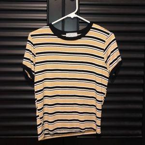 Super Soft T-shirt size Small!